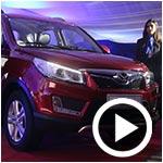 En vidéos : Tous les détails sur les automobiles BAIC YX en Tunisie