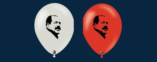 ballons-120313-1.jpg