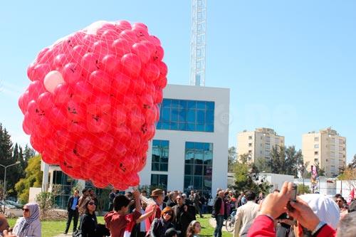 ballons-170313-3.jpg