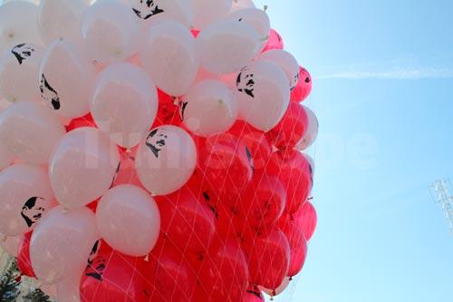 ballons-170313-6.jpg