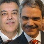 Nadhir Ben Ammou à la place de Tarek Dhiab pour les élections