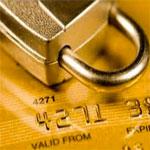 L'Observatoire des Services Bancaires précise les procédures pour la clôture d'un compte  bancaire