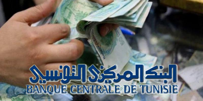 La BCT ne peut pas supprimer le billet de 50 dinars pour ces raisons…