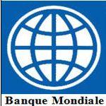 صندوق النقد الدولي يوافق على منح تونس قرضا بقيمة 217 مليون دولار