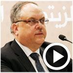 En vidéos : Tous les détails sur le partenariat Banque Zitouna et la Banque Islamique de Développement