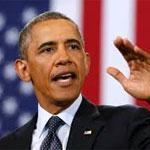 Barack Obama: Le Nobel de la paix est un hommage au courage et à la persévérance du peuple tunisien