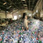 البرباشة..أول جمعية لجامعي النفايات في تونس