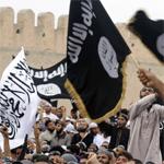 Points de contrôle entre Sfax et Kairouan : Les barbus passent à la fouille