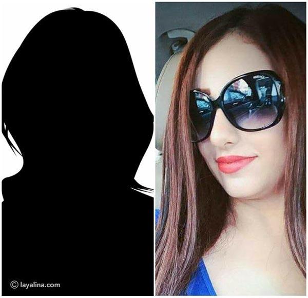 اعتزال راقصة شهيرة بعد مقتل الفنانة المصرية وهذا طلبها الوحيد