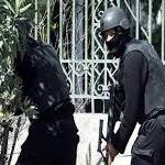 Les deux terroristes du Bardo ont passé 2 nuits dans un hôtel à Bab Jedid avant l'attentat