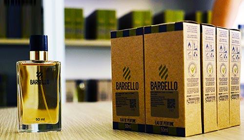 bargello-260915-3.jpg