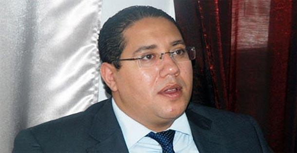 L'examen de l'affaire de Mahmoud Baroudi reporté au 13 décembre