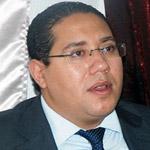 محمود البارودي : علي العريض يحاول زعزعة مؤسسات الدولة قبل الإستقالة