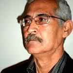 من هو طارق البراق، عضو البرلمان عن الجبهة الشعبية، دائرة القيروان