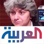 B. Khalfaoui : Je présenterais mes excuses à Ennahdha si elle n'est pas derrière l'assassinat de C. Belaïd