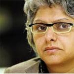 Basma Khalfaoui refuse un portefeuille ministériel ?