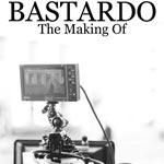 ''Bastardo'' de Néjib Belkadhi au festival international du film de Toronto