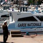 Naufrage du chalutier la Victoire à Sfax : Un 4ème corps retrouvé