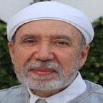 مدير بديوان الإفتاء يوضح بلاغ المفتي حول الاعتصامات والاحتجاجات