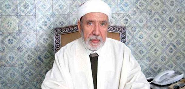Le secrétaire général du syndicat des imams appelle le Mufti de la République à démissionner