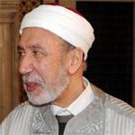 Othmane Battikh dirigera la prière du vendredi, cette semaine, à la Zitouna