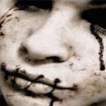 Violences à l'encontre des femmes. Ça n'arrive pas qu'aux autres…