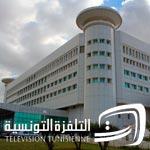 تهديدات لأحد الموظفين بالتلفزيون التونسي
