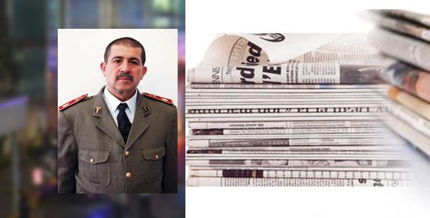 Revue de Presse : Les échos de la mort du professeur Fethi Bayoudh dans le monde