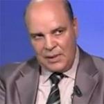 Bahri Jelassi décide de dissoudre son parti et explique les raisons