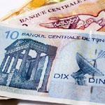 Démantèlement d'une bande  spécialisée dans le braquage des clients des banques
