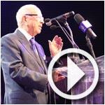 BCE : le Projet de loi d'exclusion est une honte pour la Tunsie