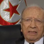 Caïd Essebsi : 'Un président de la République doit unifier tous les rangs sans exclusion aucune'