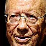 Ben Brik : Essebsi m'a dit : L'entourage politique qui m'entoure est médiocre !