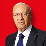 T. Baccouche : Essebsi mercredi au Palais de Carthage pour la passation de pouvoirs, non pour l'affaire des archives