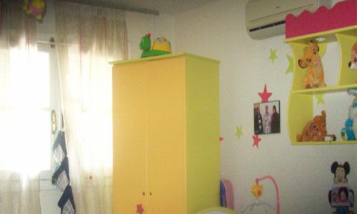 bebe-050411-5.jpg