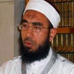 Un français se convertit à l'Islam devant Béchir Ben Hassan : Une source de Diwan Al-Ifta précise