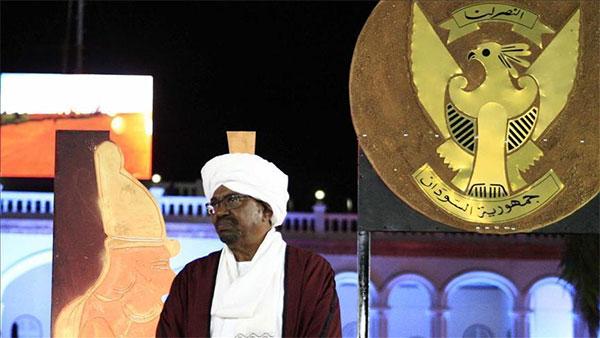 رئيس السودان يعتذر عن عدم المشاركة في قمة الرياض لأسباب خاصة