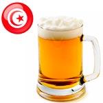 Une nouvelle marque de bière 100 % Tunisienne arrive sur le marché