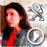 En vidéo : Le groupe BEH Khechin rachète Stafim Peugeot