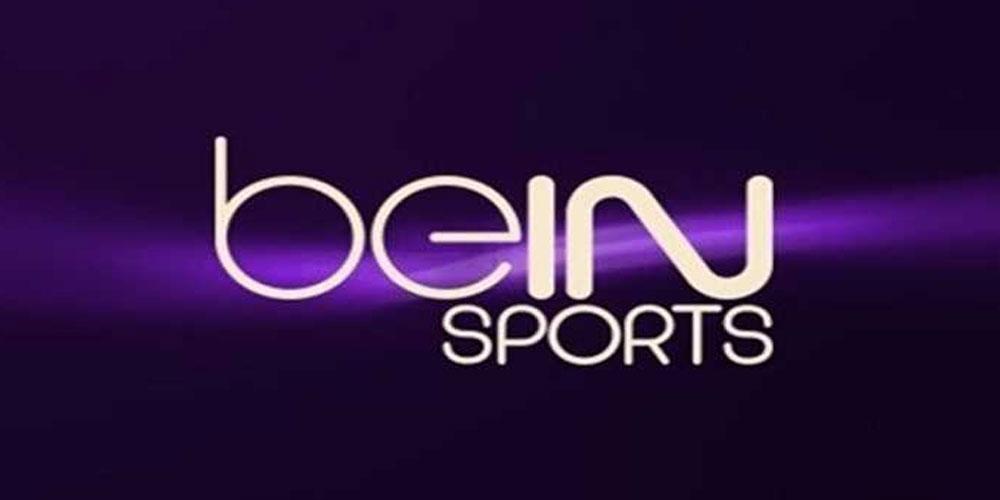 bein-sport-100620-v.jpg