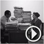 En Vidéo-Beity : Spot de sensibilisation à l'intégrité physique des femmes