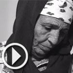En Vidéo : Beity s'en va-t-en guerre contre les inégalités hommes-femmes au travail