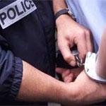 مجاز الباب: القبض على شخص مفتش عنه بتهمة تكوين خلية ارهابية