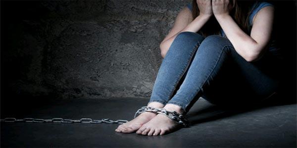 Une fille de 15 ans enlevée à Béjà