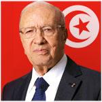 2ème tour de la présidentielle, l'ISIE annonce les résultats préliminaires