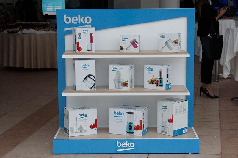 beko-100518-5.jpg