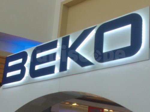 beko-220613-01.jpg