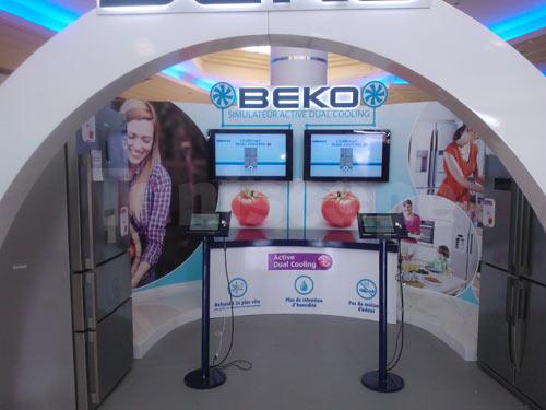 beko-220613-06.jpg