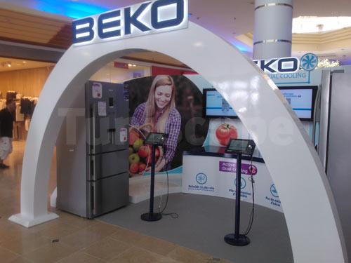 beko-220613-07.jpg