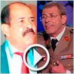 Rachid Ammar : Le 6 février est un acte de décès du pouvoir en place